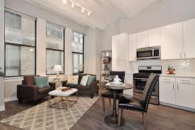 apartments chicago loft 28 images cobbler square loft