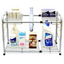 best under kitchen sink organizer shelf reviews and ratings a