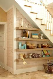 Under Stairs Pantry by Best 25 Space Under Stairs Ideas On Pinterest Under The Stairs