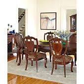 Hayley Dining Room Set Blaze Arm Chair Dining Room Furniture Furniture Macy U0027s