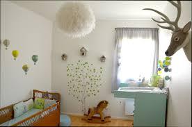 papier peint chambre bébé deco papier peint chambre 3 chambre fille chambre bebe fille