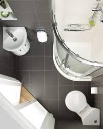35 best guest bathroom images on pinterest bathroom ideas small