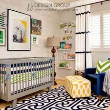Navy And Green Nursery Decor Boy Nurseries And Blue And Plaid On Pinterest
