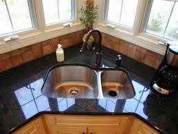 Best Sinks For Kitchen by Appliances Archives U2014 Furniture Decor Trend