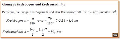 kreisfläche rechner kreisberechnung kreisumfang kreisfläche berechnen