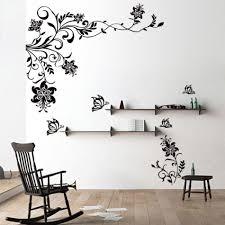 wall decal hobby lobby home decor ideas ideal lovely home