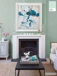 valspar paint colors for living room valspar eclectic study 1