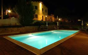 outside pool il tiglio country house swimming booking holiday italy