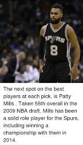Nba Draft Memes - 25 best memes about 2009 nba draft 2009 nba draft memes