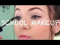 makeup classes for teenagers makeup tutorial for beginners teenagers simple everyday school