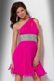 thrift plus size party dresses in purple women party dress plus
