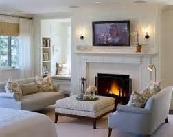 Small Tv Room Ideas Small Tv Room Stunning Magnificent Room Ideas With Fireplace And