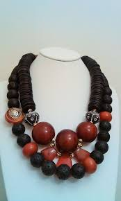 resin beaded necklace images 178 best jewelry tibetan 7 resin images ethnic jpg