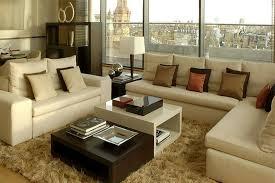 Sofa Furniture Set Shops Showrooms Kolkata Howrah West Bengal - Sofa design center
