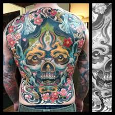 black pearl tattoo 27 photos tattoo 2200 roosevelt rd