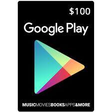 buy play gift card 100 play gift card us region home shopping