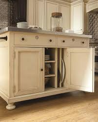 Kitchen Table With Storage by Kitchen Diy Kitchen Island Table Ideas How To Arrange A Kitchen