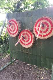 44 best axe throwing images on pinterest throwing tomahawk