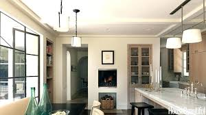 kitchen table lighting ideas pendant light shades kitchen island fixtures lighting modern ideas