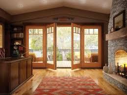 Swing Patio Doors Essence Series Wood Doors Milgard Windows Doors