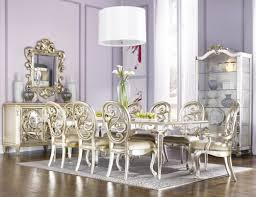 dining room buffet marble top and servers glass toronto pantip