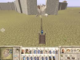 total siege siege equipment rome total war