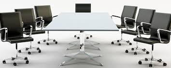 support t hone portable bureau best office chairs 2018 ergonomic affordable durable