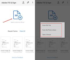 membuat tanda tangan digital gratis cara mudah membuat tanda tangan digital pada dokumen pdf di android