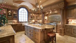 kitchen great room design neutral rooms martha stewart cqc home