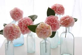 cheap centerpiece ideas decorating ideas interesting table decoration with flower
