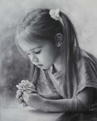 great pencil artists best 25 pencil portrait drawing ideas on drawing