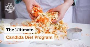 candida diet fb jpg