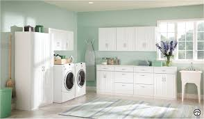 White Washed Laminate Wood Flooring - charming white kitchen cabinets with black wooden laminate table