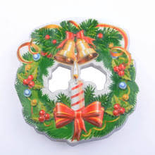 magnetic ornaments magnetic ornaments suppliers and manufacturers