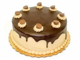 dessert cakes cheri u0027s bakery