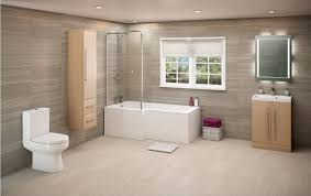 how a bathroom can increase house price victoriaplum com