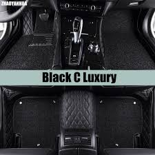 nissan altima 2013 all weather floor mats compare prices on floor mats hyundai online shopping buy low