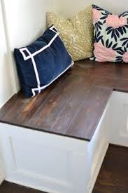small table to eat in bed lucy williams interior design blog before and after magnolia