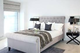 Big Bedroom Ideas Transitional Bedroom Ideas Grey Bedroom Ideas Transitional Bedroom
