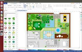 online design program garden design program at simple my planner software online shoot