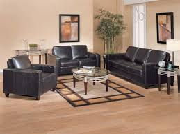 Contemporary Living Room Chairs Furniture Stores Living Room Sets Furniture Stores Living Room