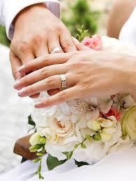 fleur de mariage la décoration florale de votre mariage le mag de flora