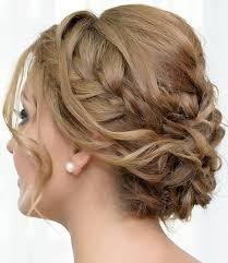 braided hairstyles for thin hair hairstyles for thin hair braided bun http scorpioscowl tumblr