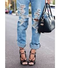 Forever 21 Ripped Jeans Shop Forever 21 For Fashionable Clothing For Women Plus Girls Men