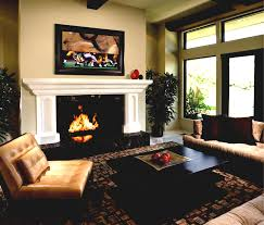 sitting room design ideas zamp co