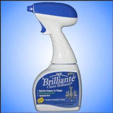 Sparkle Plenty Chandelier Cleaner 014 Chand Spray2 Jpg