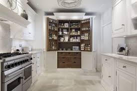 kitchen larder cabinets furniture larder cabinets best of the return of larder cupboards
