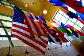 Church Flags 8 Ways To Help Your Church Maintain A Missional Focus Part 2