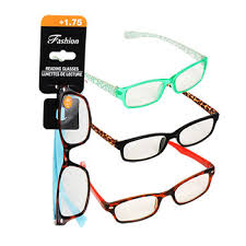 Lighted Reading Glasses Bulk Eye Care Products At Dollartree Com