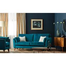 Corner Sofa Set Images With Price Furniture Corner Sofa Ebay London Sofa Shaped Like An S Big Sofa